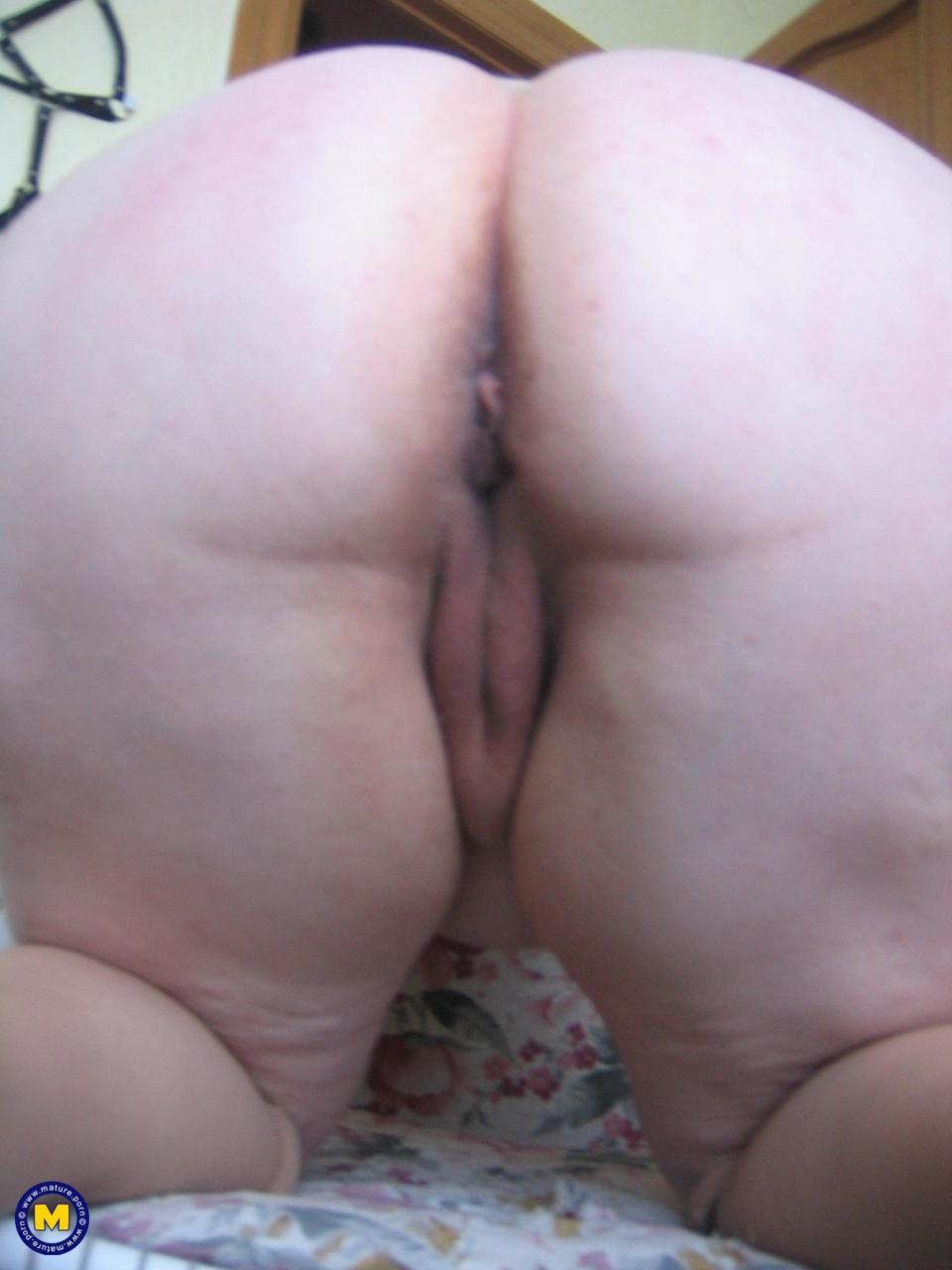 Fat women porn. Gallery - 1207. Photo - 19