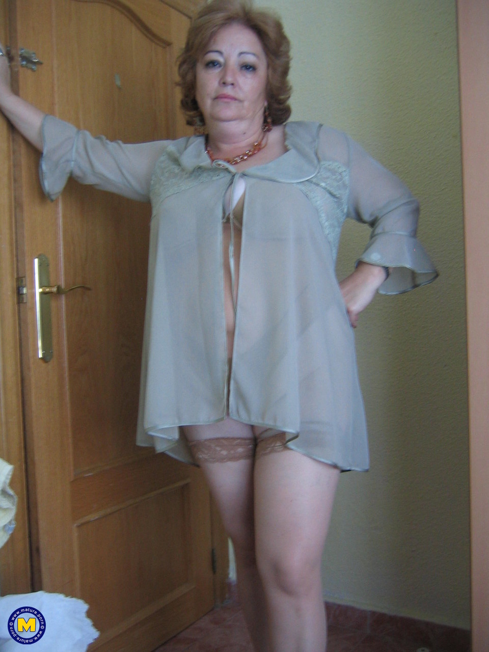 Fat women porn. Gallery - 1207. Photo - 2