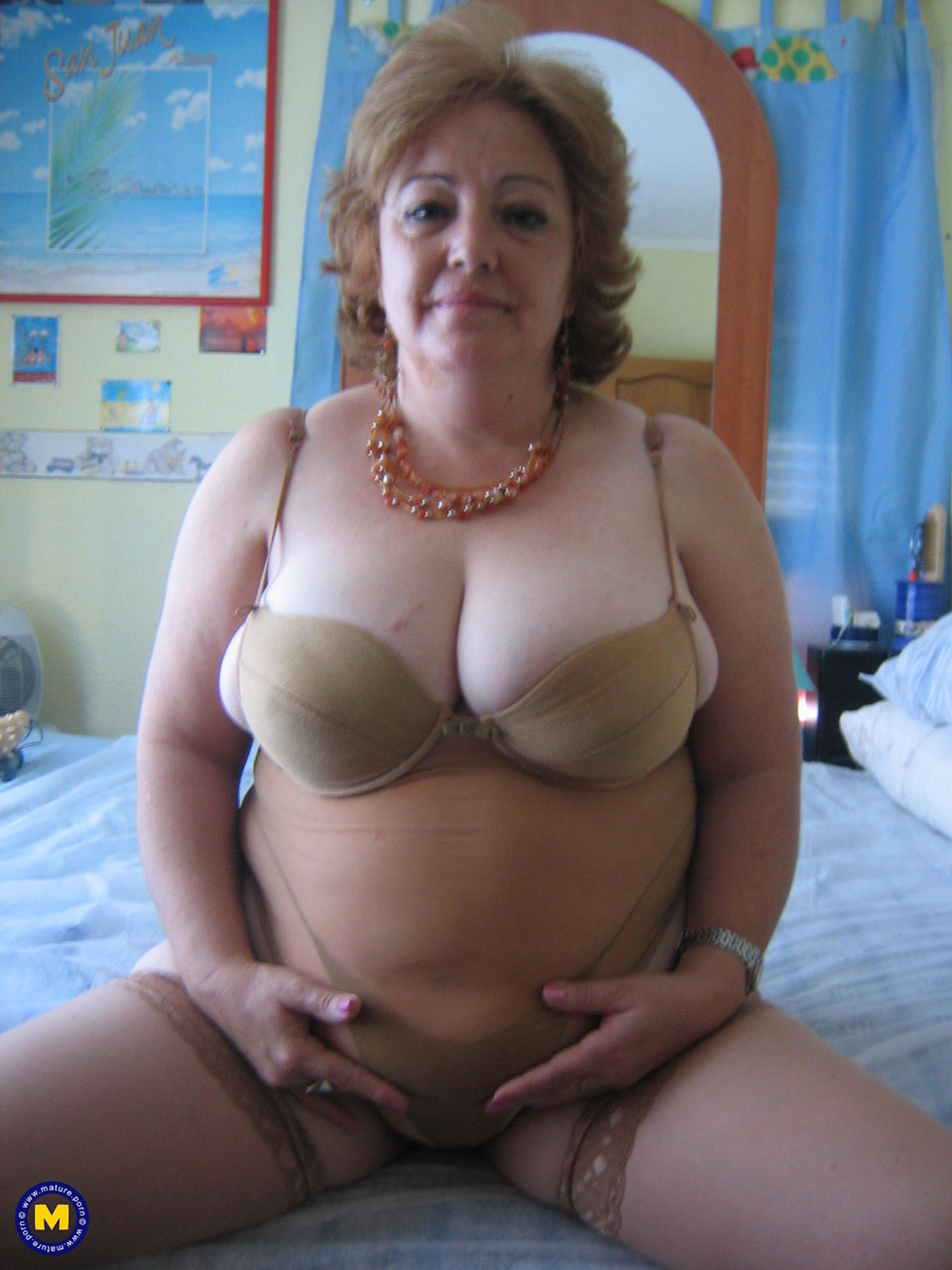 Fat women porn. Gallery - 1207. Photo - 3