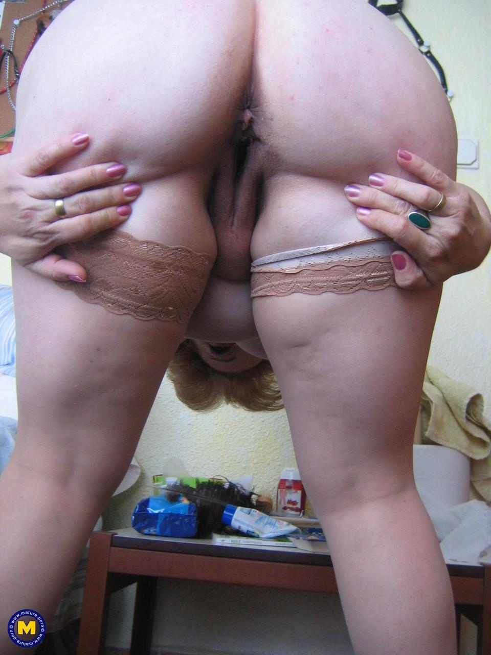 Fat women porn. Gallery - 1207. Photo - 6