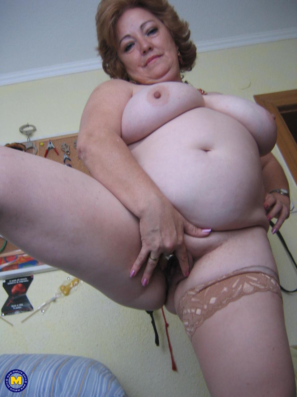 Fat women porn. Gallery - 1207. Photo - 7