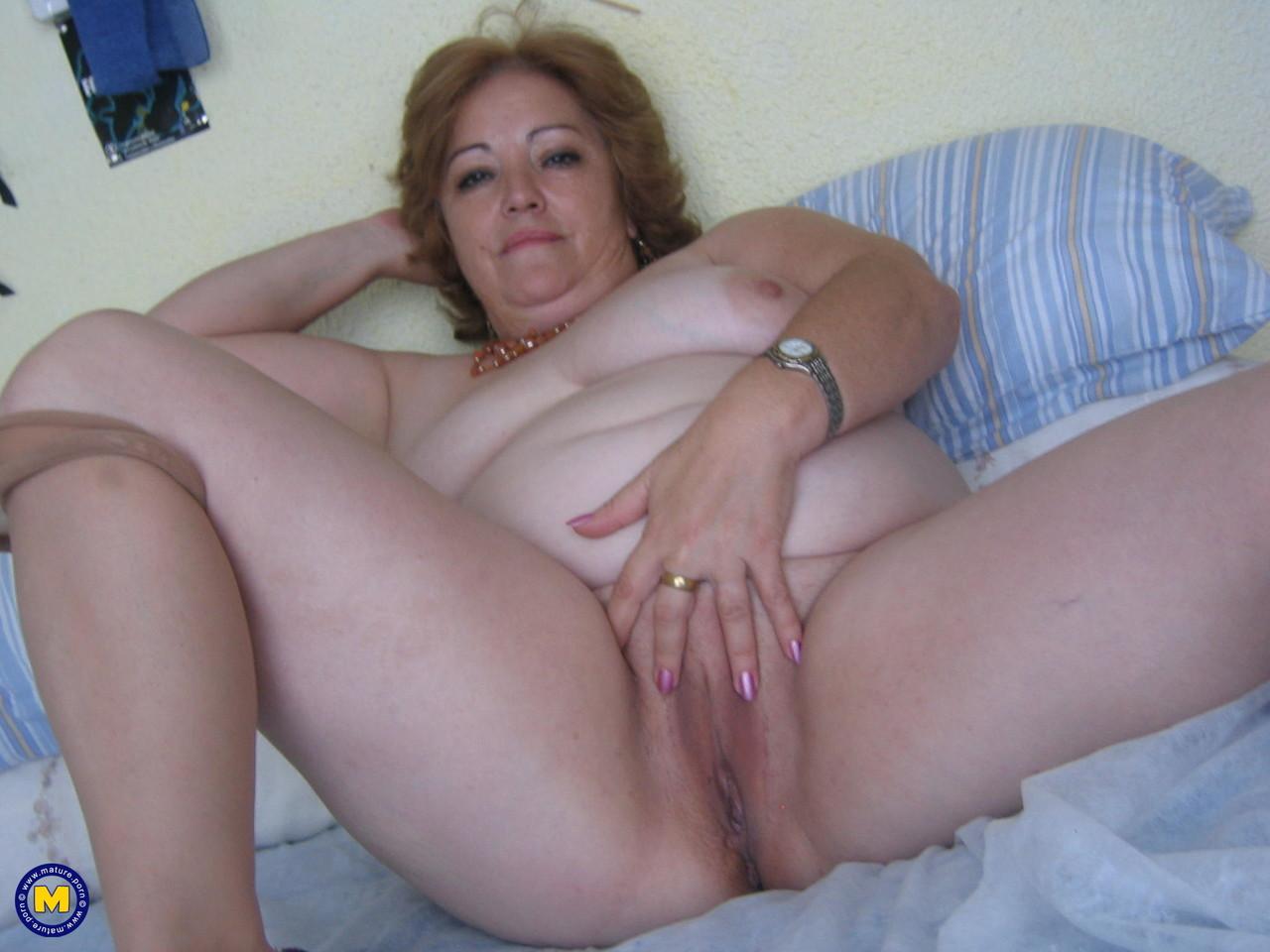 Fat women porn. Gallery - 1207. Photo - 9