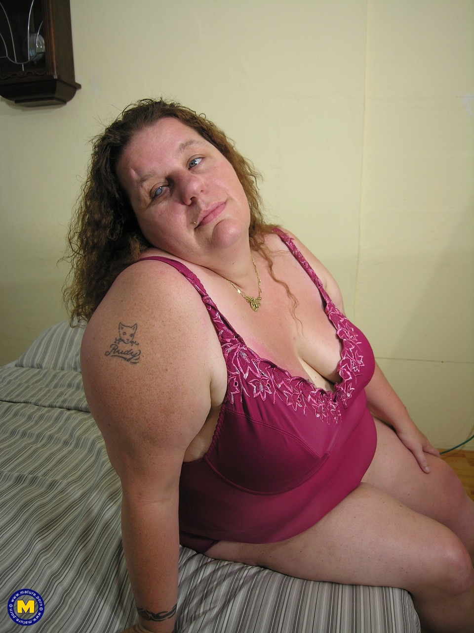 Fat women porn. Gallery - 1209. Photo - 1