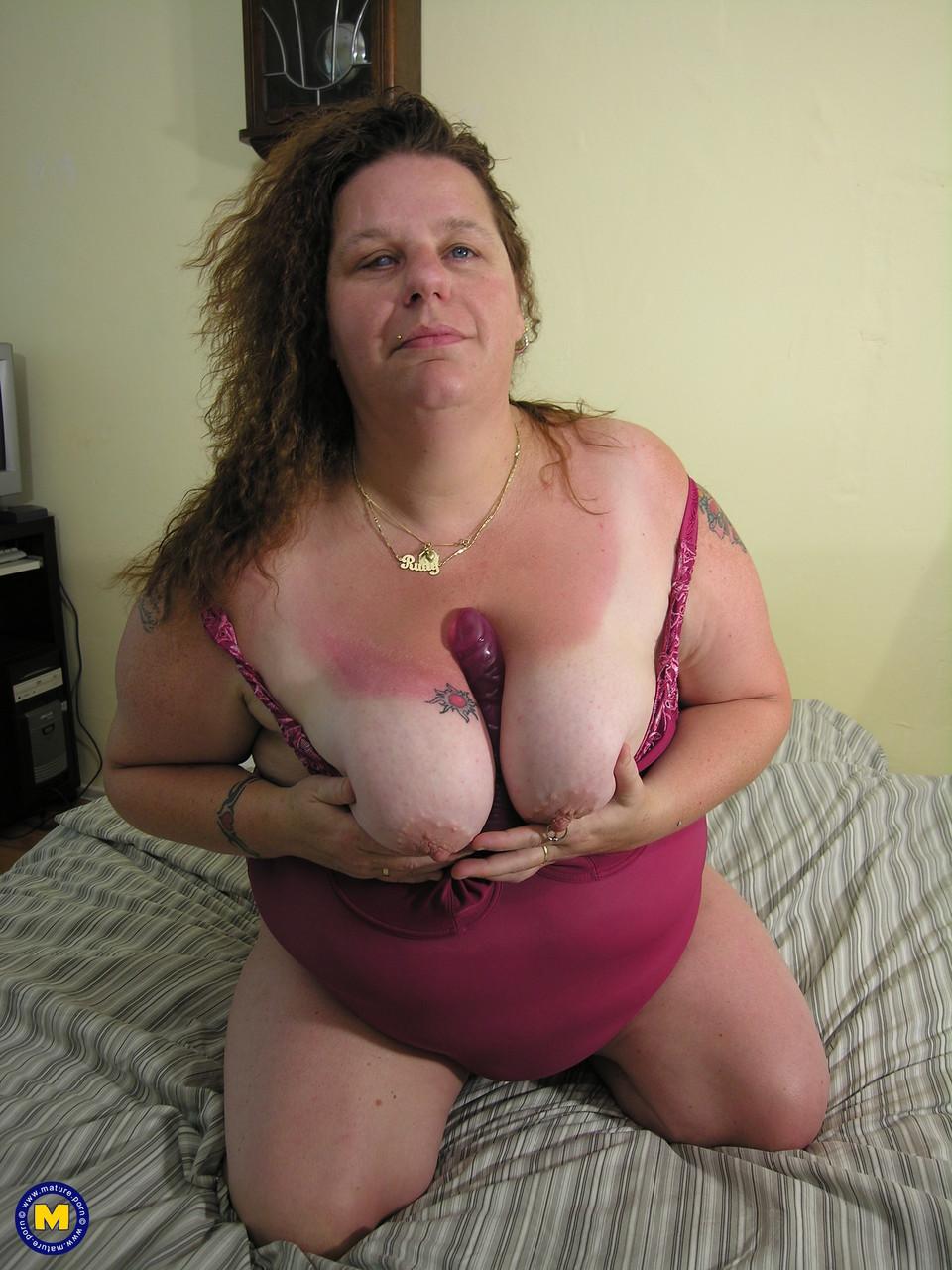Fat women porn. Gallery - 1209. Photo - 14