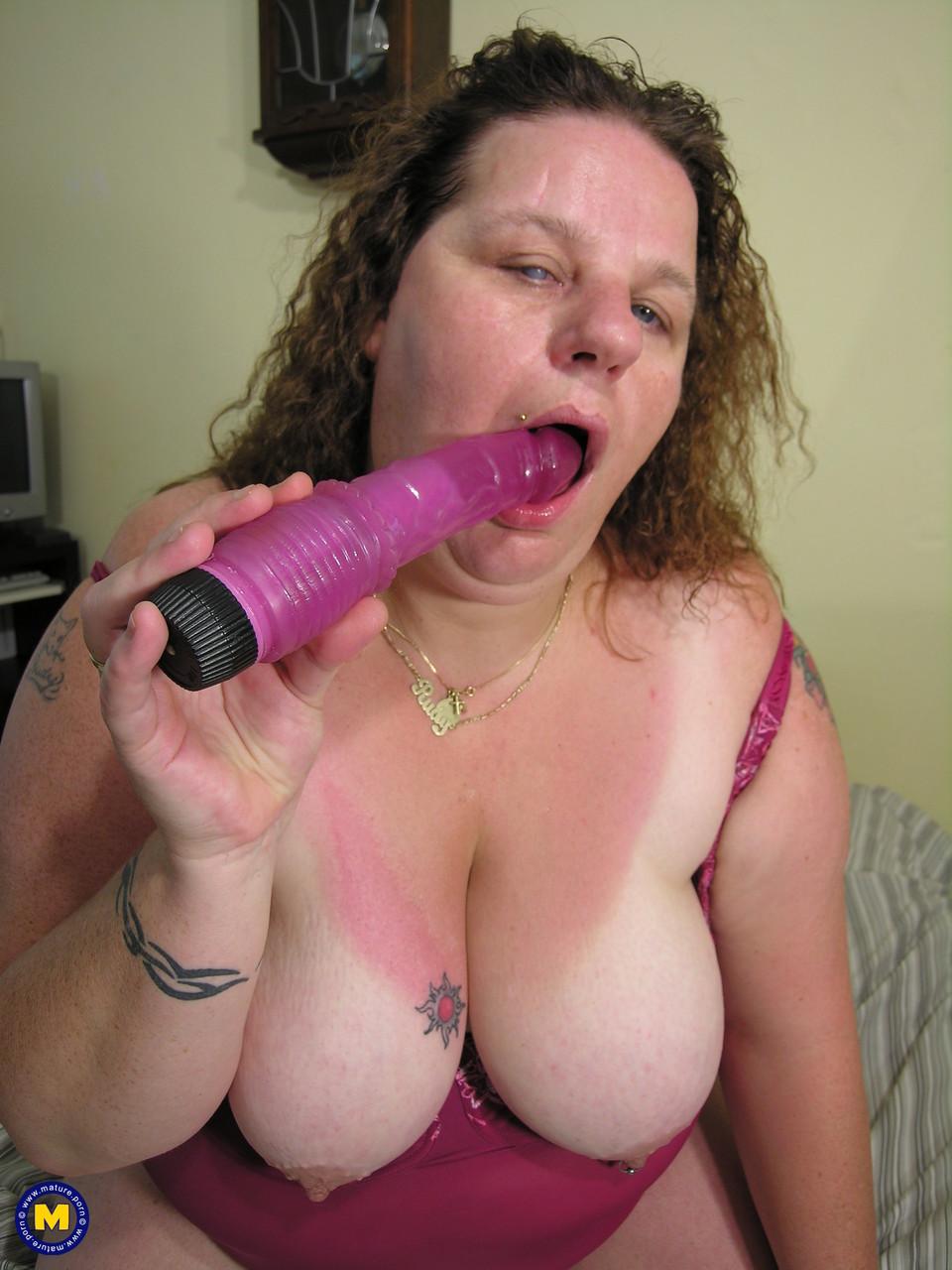 Fat women porn. Gallery - 1209. Photo - 17