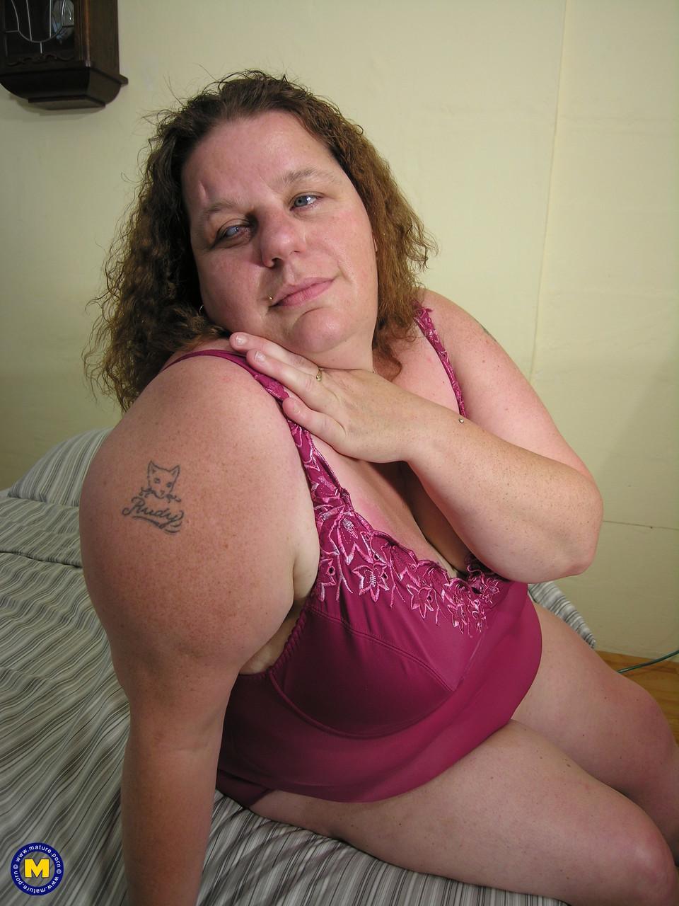 Fat women porn. Gallery - 1209. Photo - 2