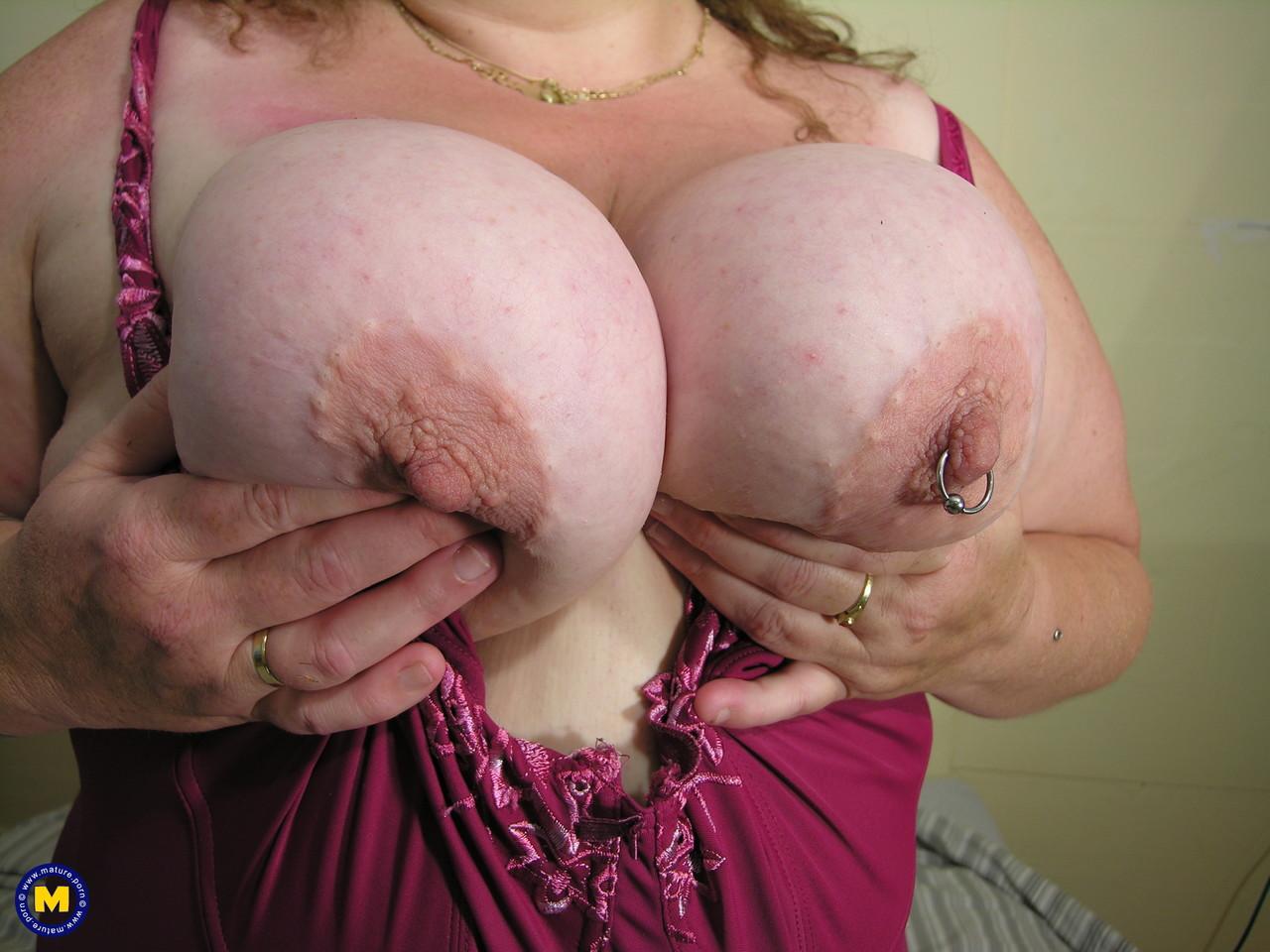 Fat women porn. Gallery - 1209. Photo - 4