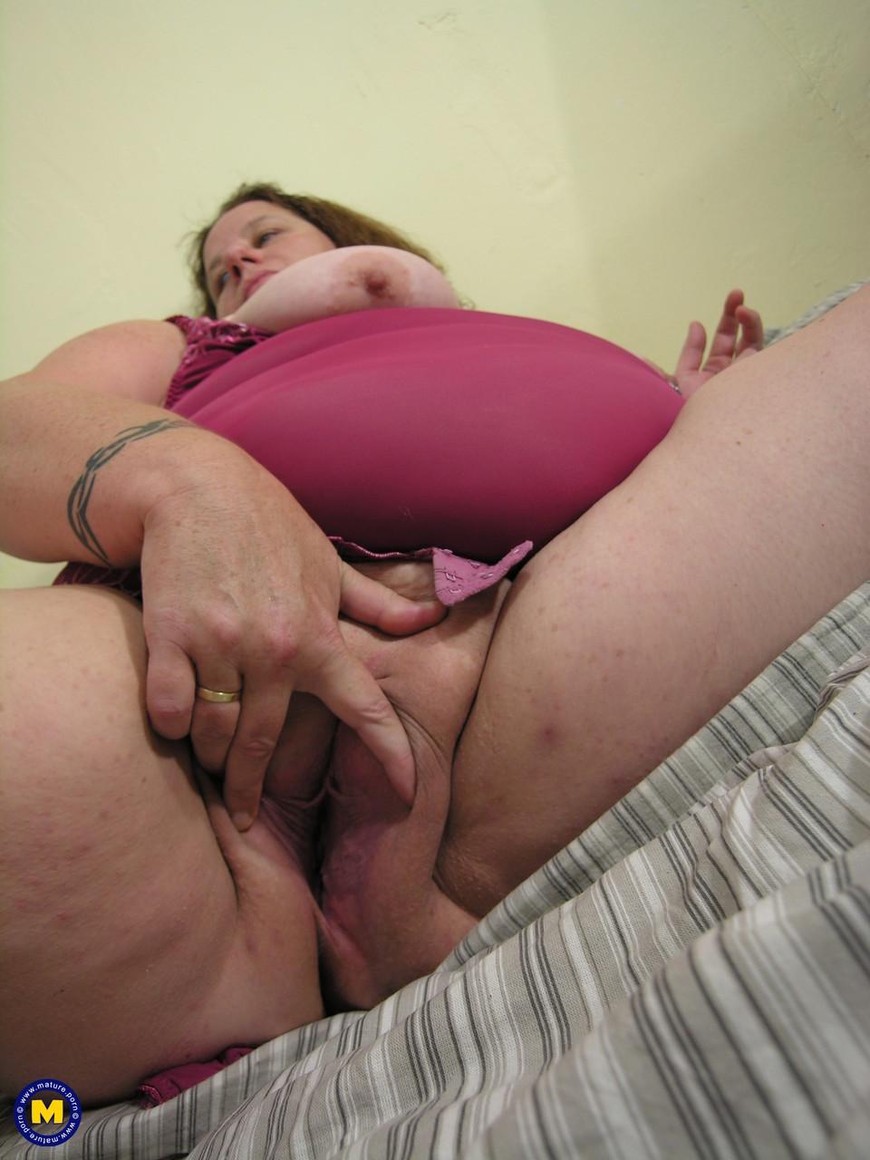 Fat women porn. Gallery - 1209. Photo - 7