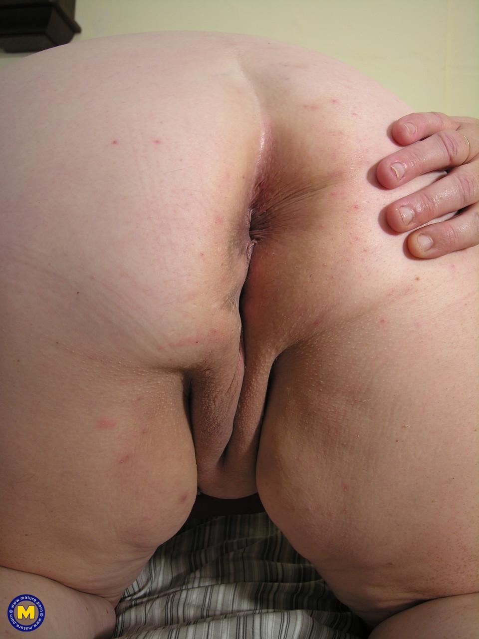 Fat women porn. Gallery - 1209. Photo - 9