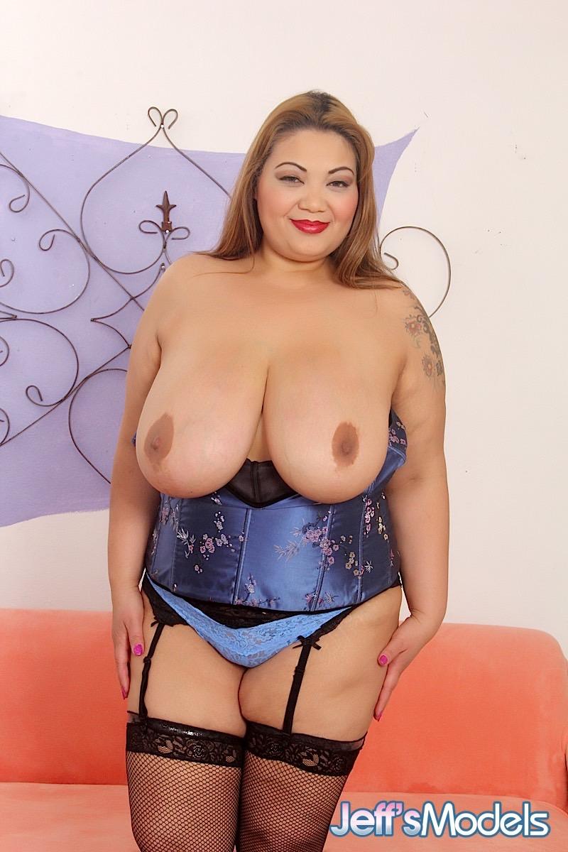 Fat women porn. Gallery - 1212. Photo - 3