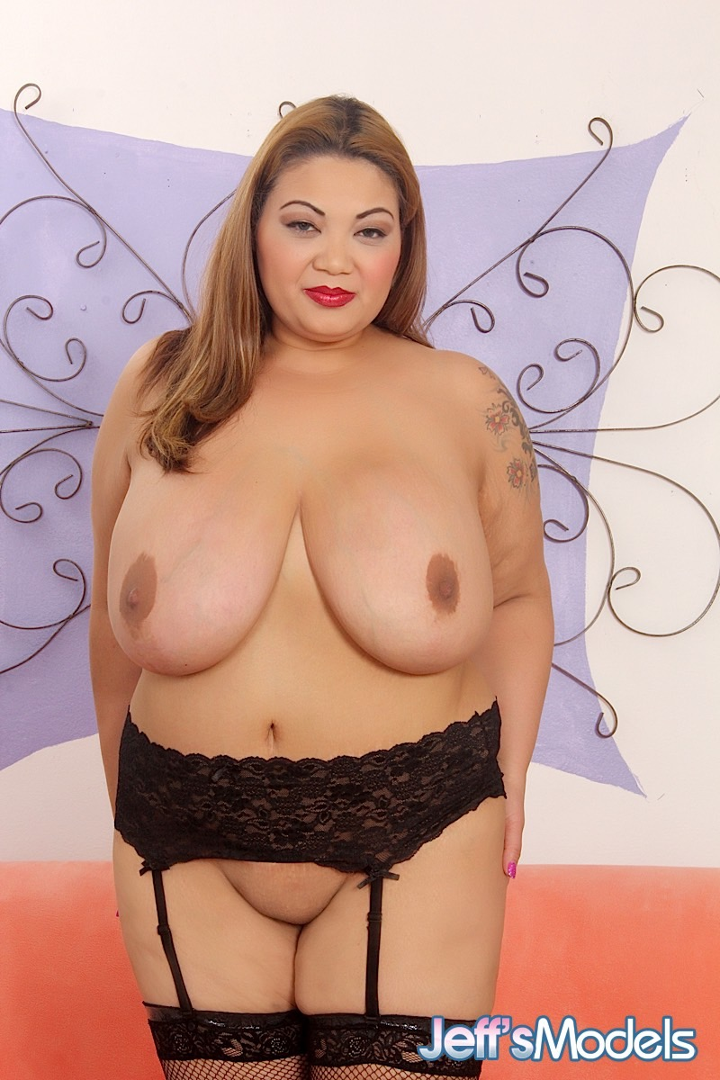 Fat women porn. Gallery - 1212. Photo - 6