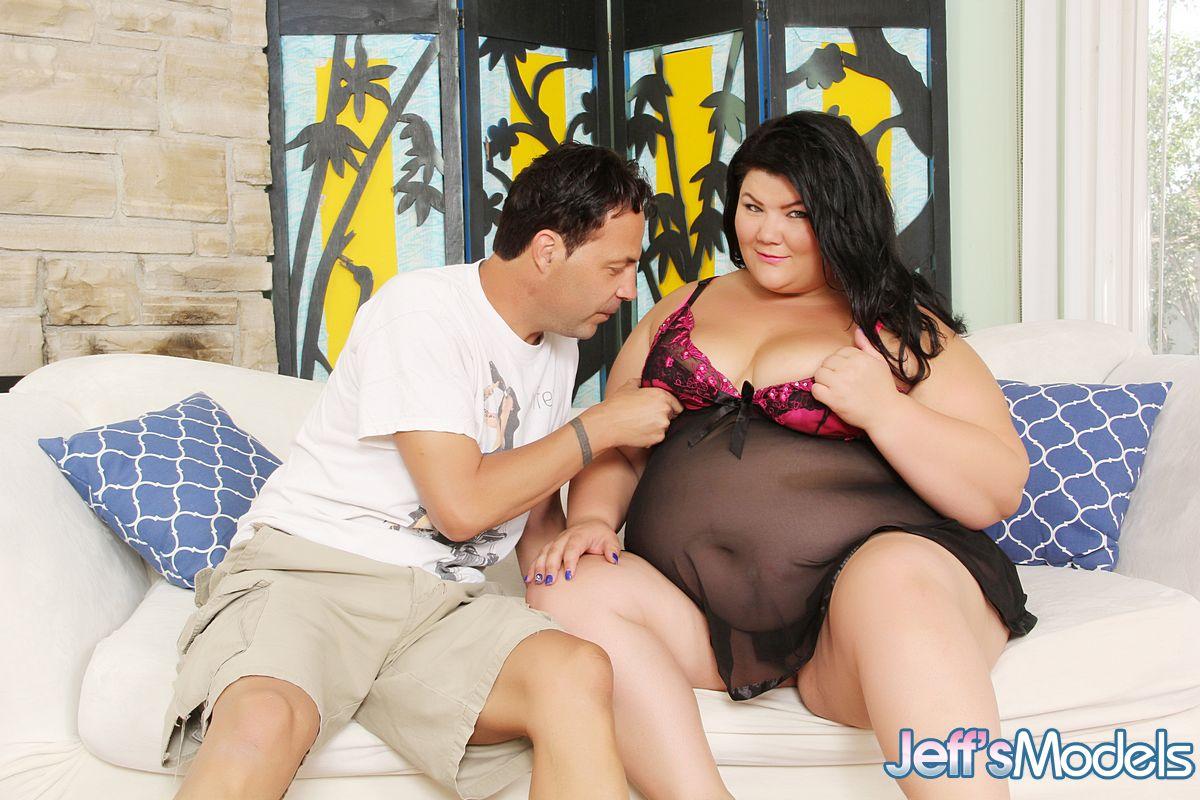 Fat women porn. Gallery - 1214. Photo - 1