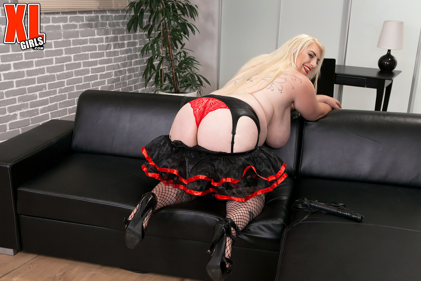 Fat women porn. Gallery - 1217. Photo - 11