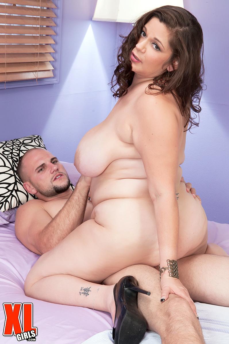 Fat women porn. Gallery - 1218. Photo - 14
