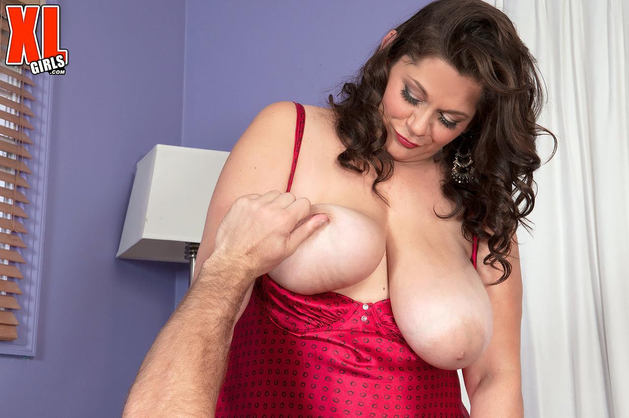 Fat women porn. Gallery - 1218. Photo - 4