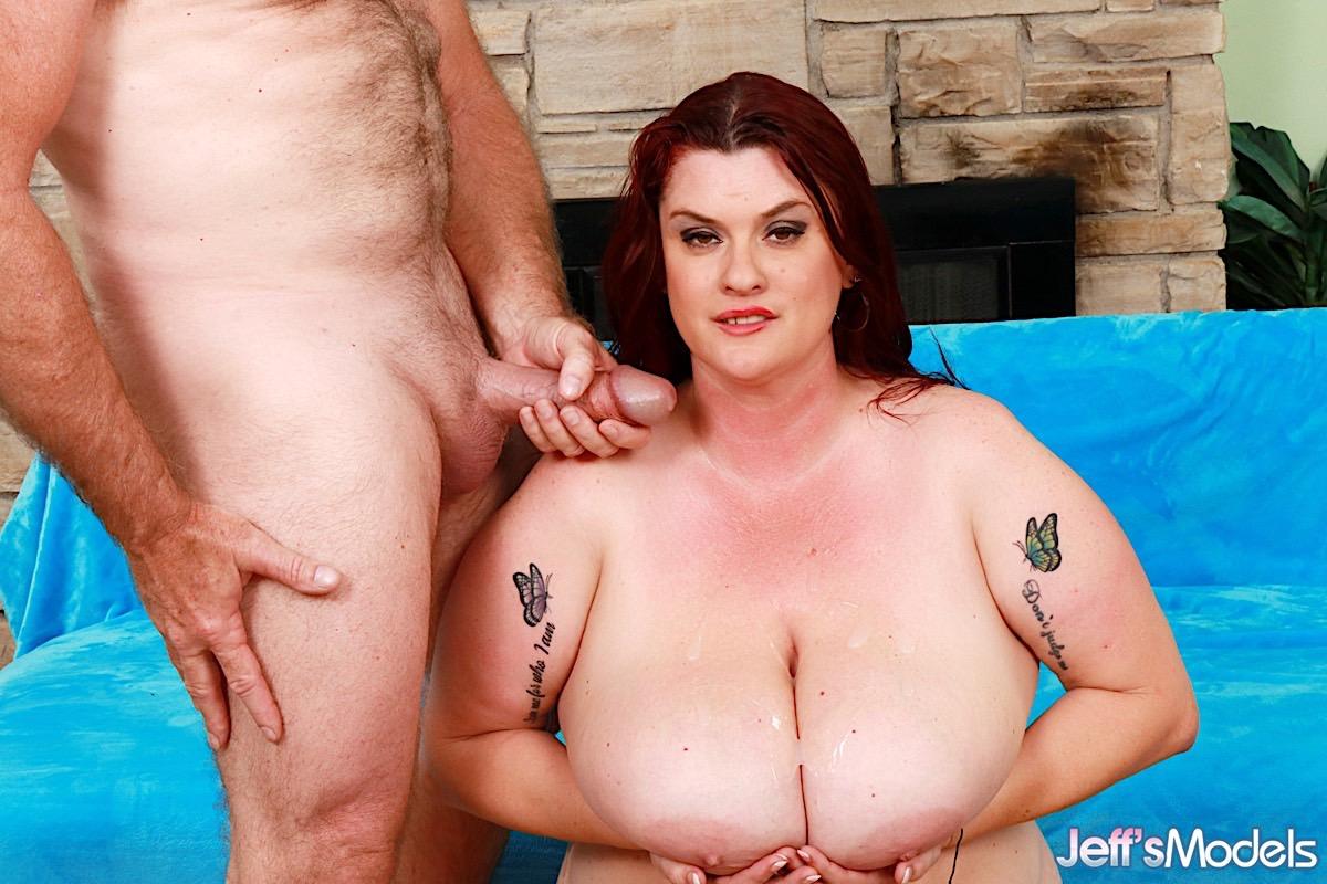Fat women porn. Gallery - 1220. Photo - 16