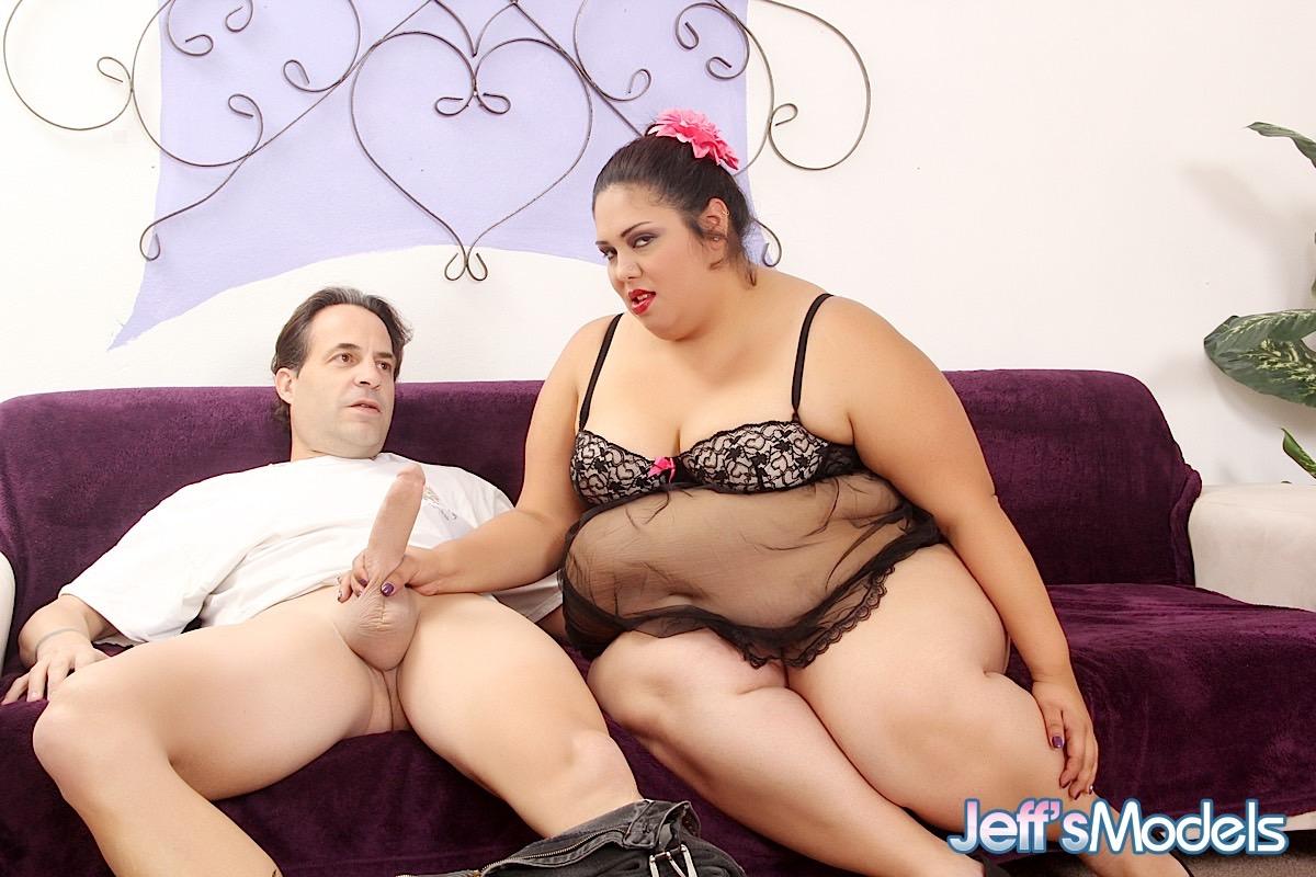 Fat women porn. Gallery - 1227. Photo - 2