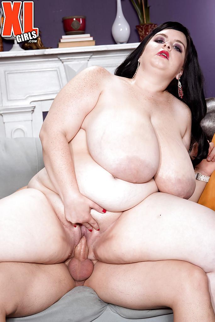 Fat women porn. Gallery - 1230. Photo - 10