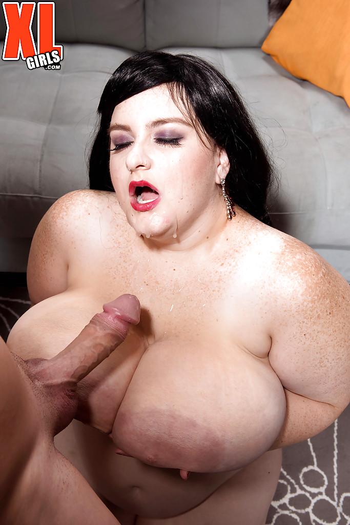 Fat women porn. Gallery - 1230. Photo - 15