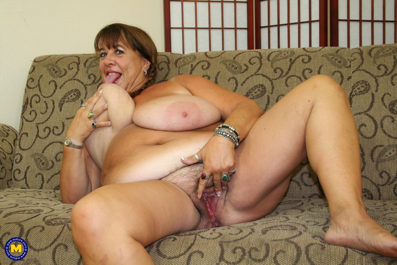 Fat women porn. Gallery - 1237. Photo - 10