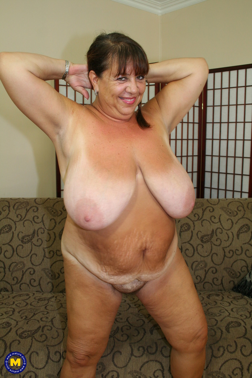 Fat women porn. Gallery - 1237. Photo - 11
