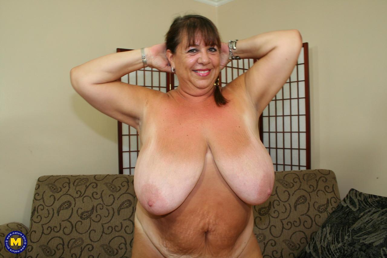 Fat women porn. Gallery - 1237. Photo - 12
