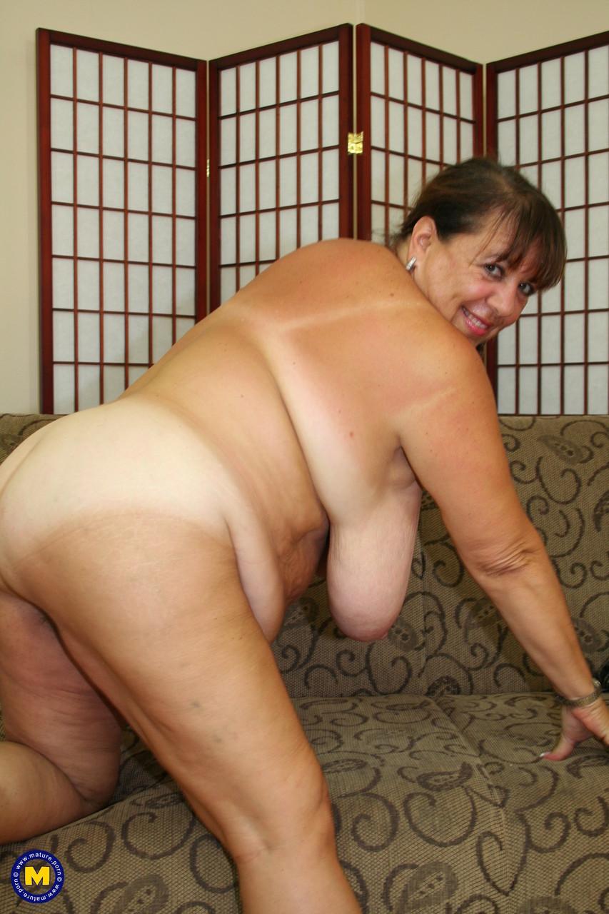 Fat women porn. Gallery - 1237. Photo - 13
