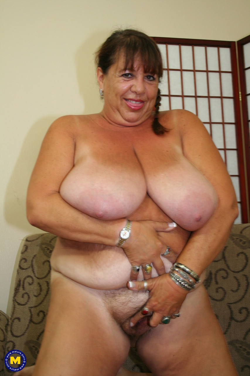 Fat women porn. Gallery - 1237. Photo - 14