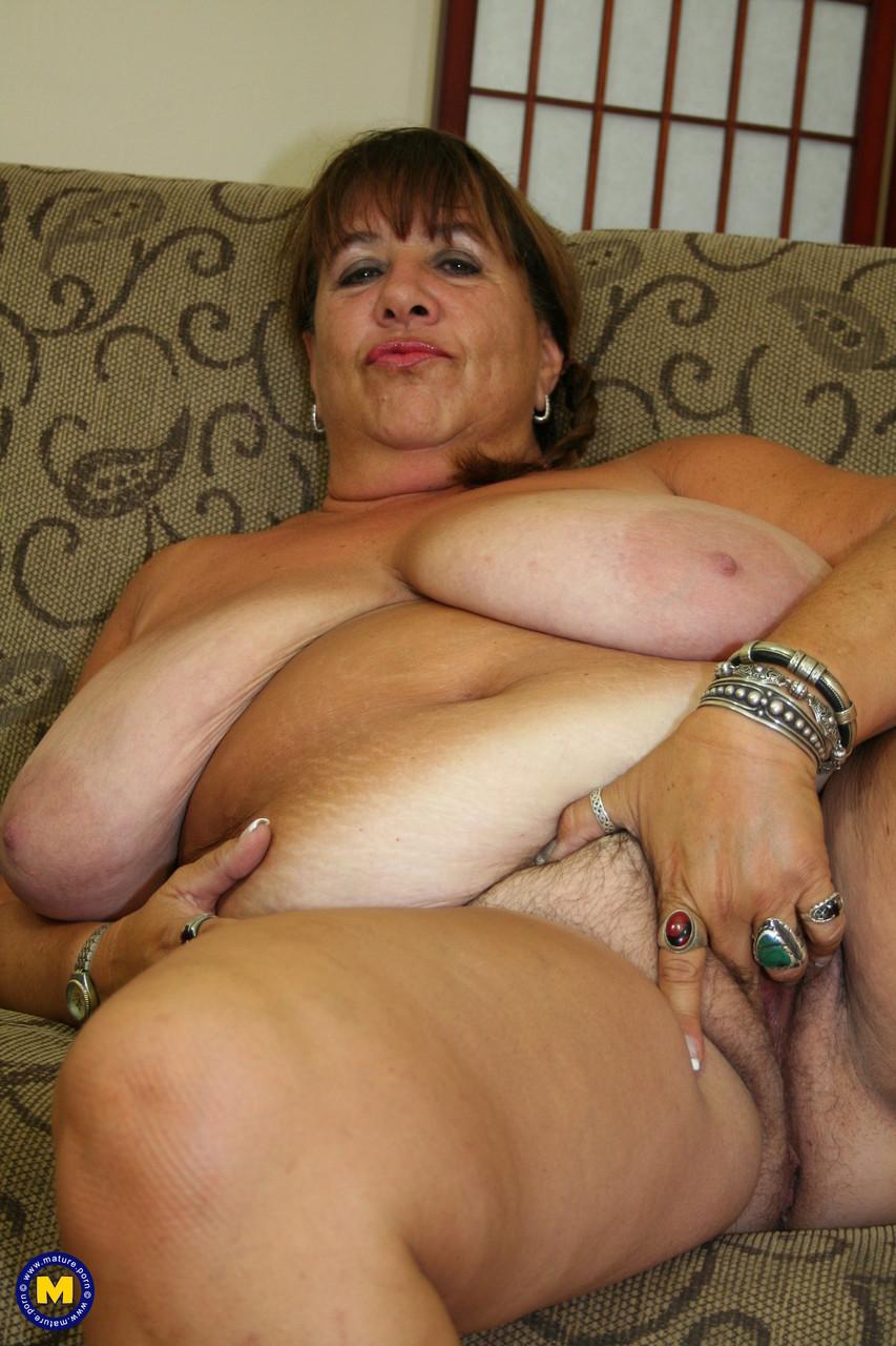 Fat women porn. Gallery - 1237. Photo - 15