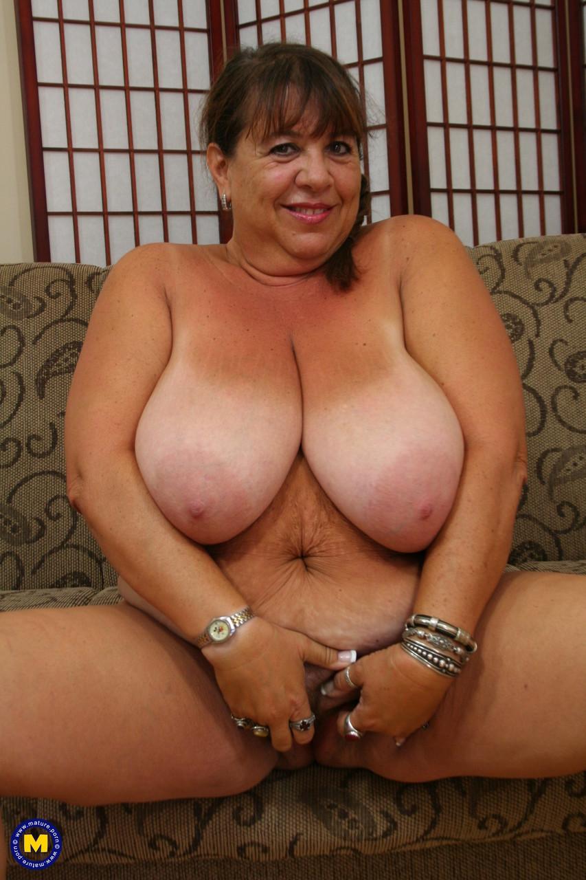 Fat women porn. Gallery - 1237. Photo - 16
