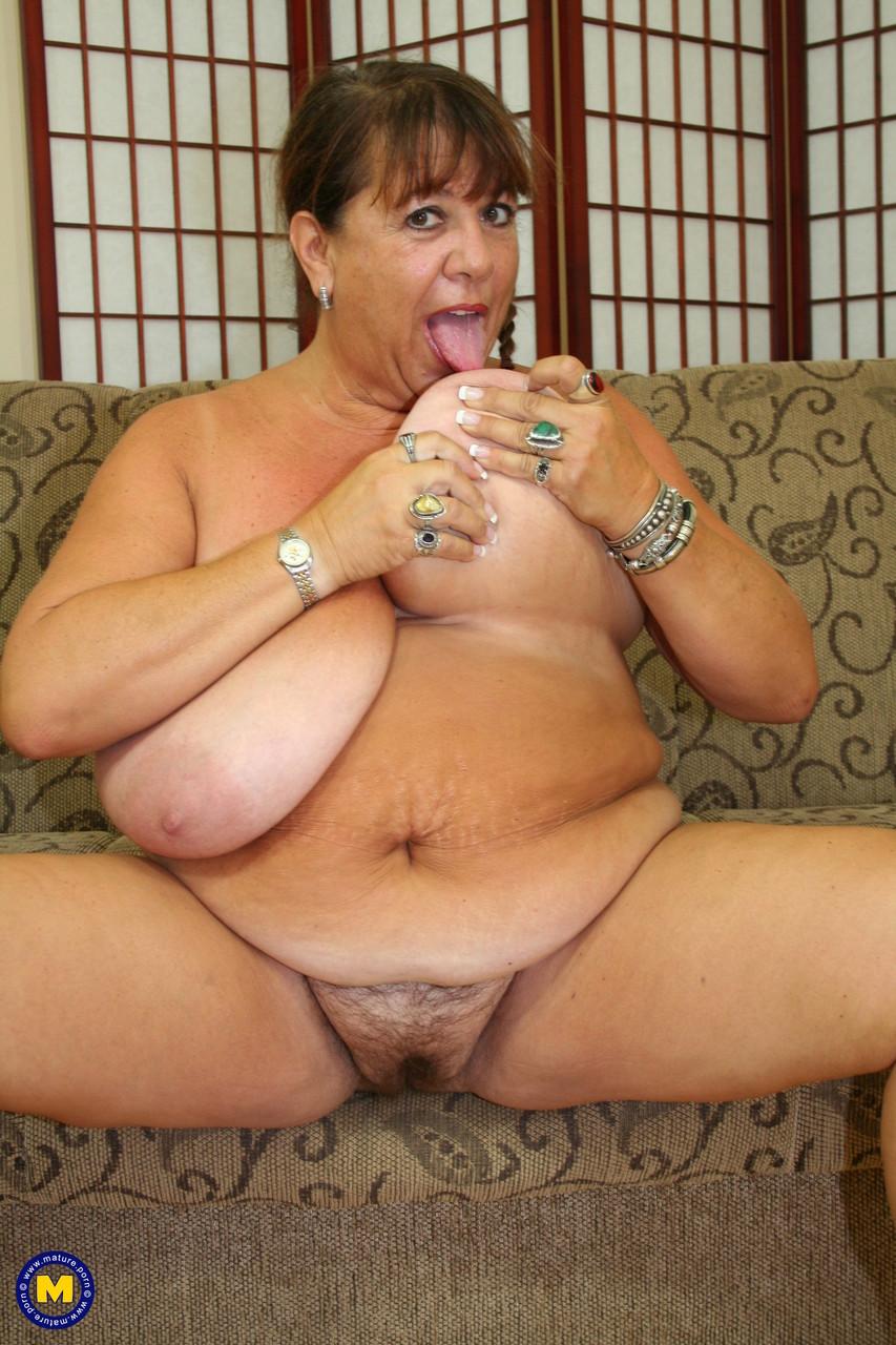 Fat women porn. Gallery - 1237. Photo - 17