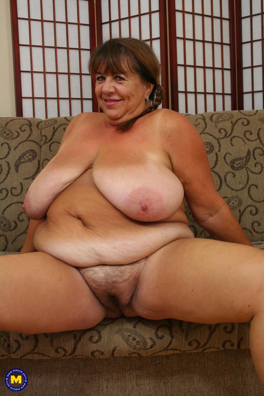 Fat women porn. Gallery - 1237. Photo - 18