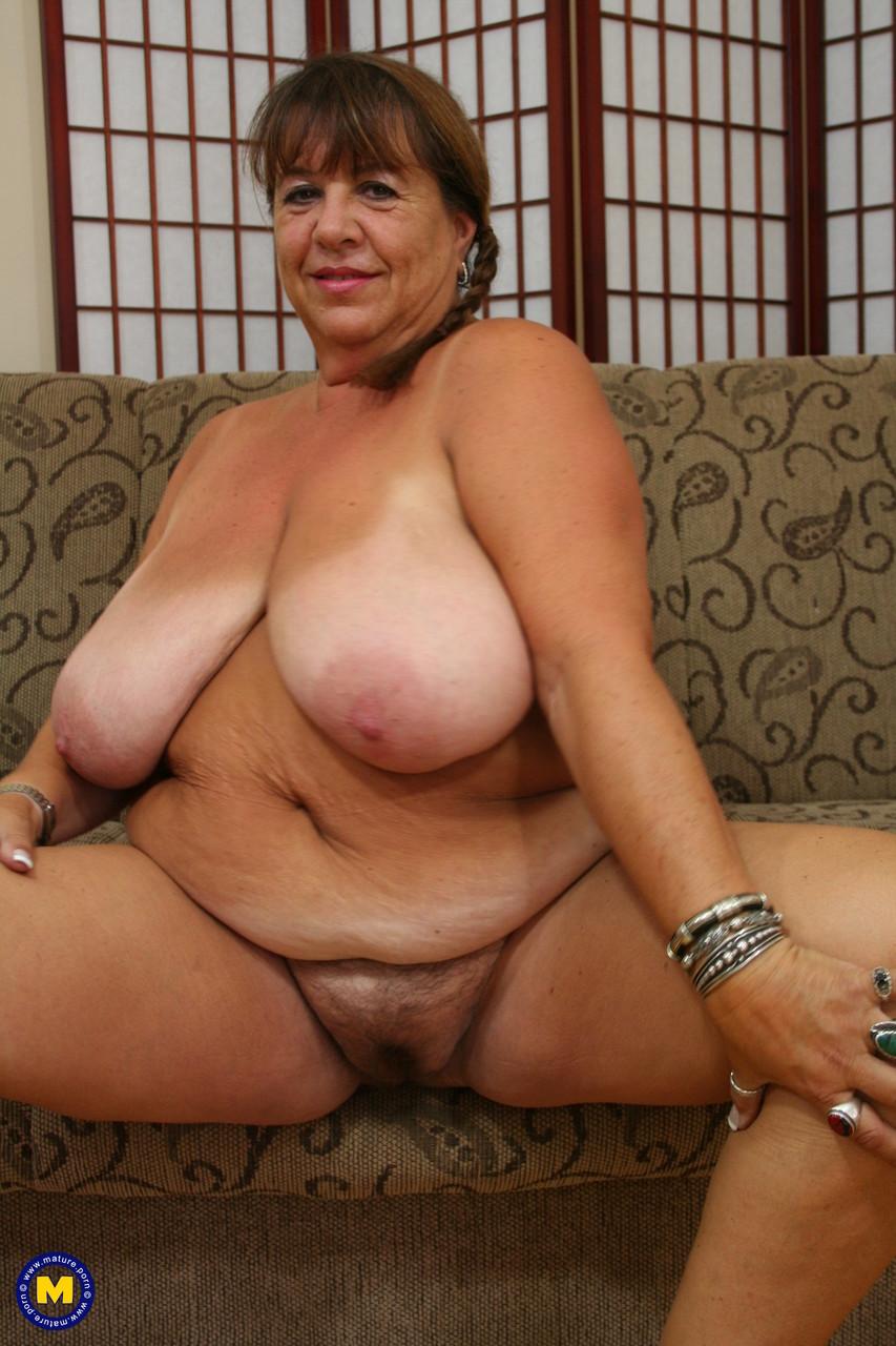 Fat women porn. Gallery - 1237. Photo - 19