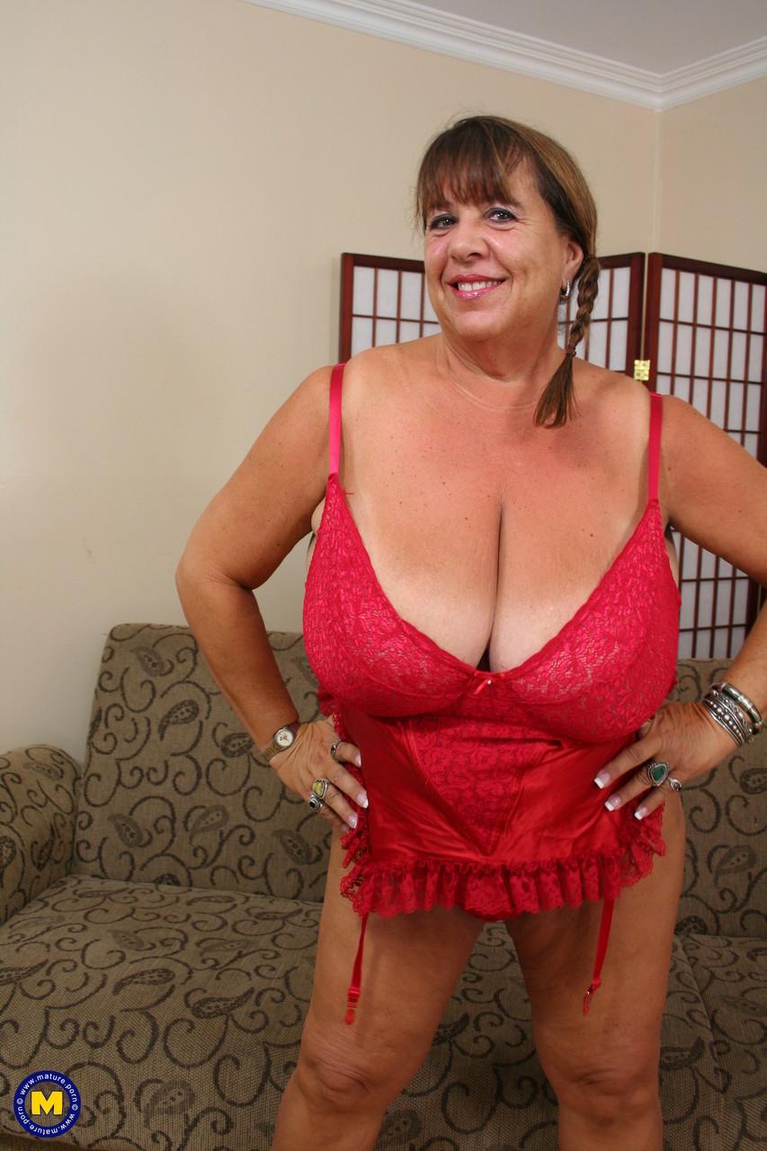 Fat women porn. Gallery - 1237. Photo - 2