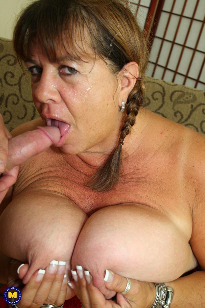 Fat women porn. Gallery - 1237. Photo - 20