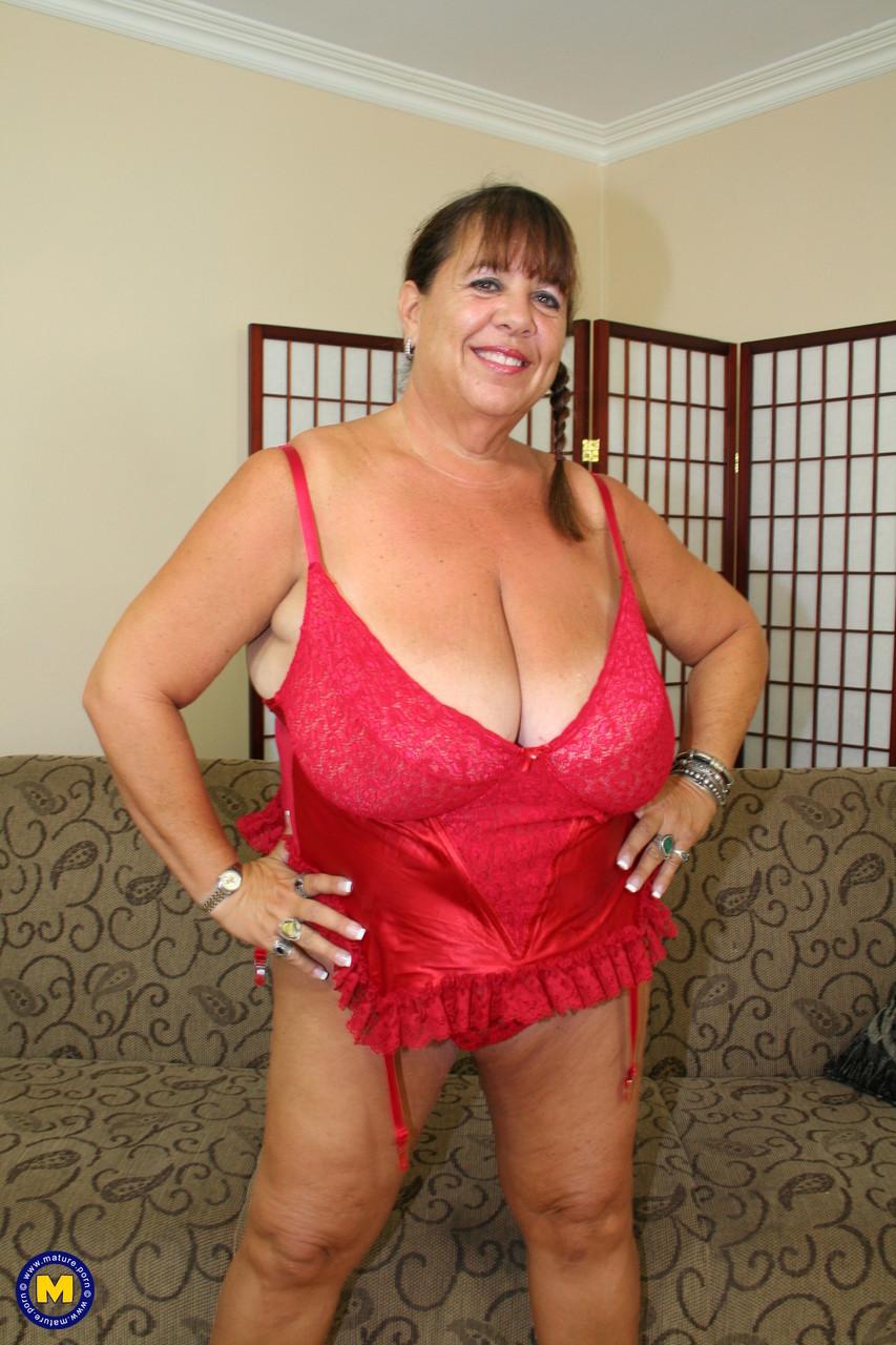 Fat women porn. Gallery - 1237. Photo - 3