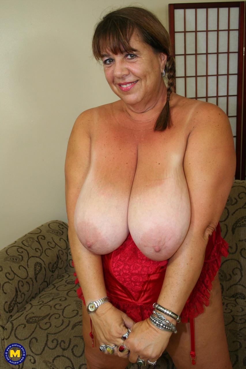 Fat women porn. Gallery - 1237. Photo - 5