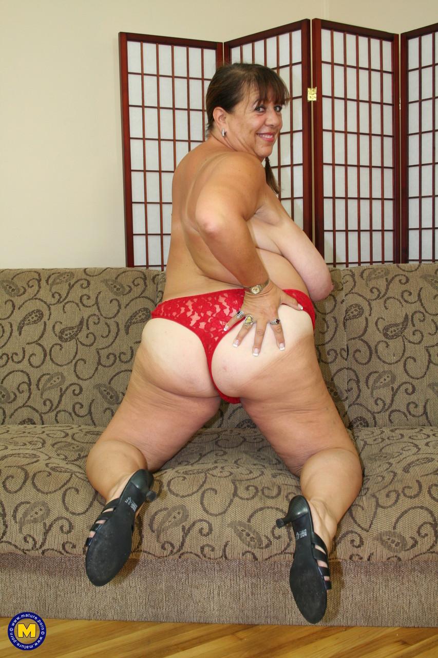 Fat women porn. Gallery - 1237. Photo - 8