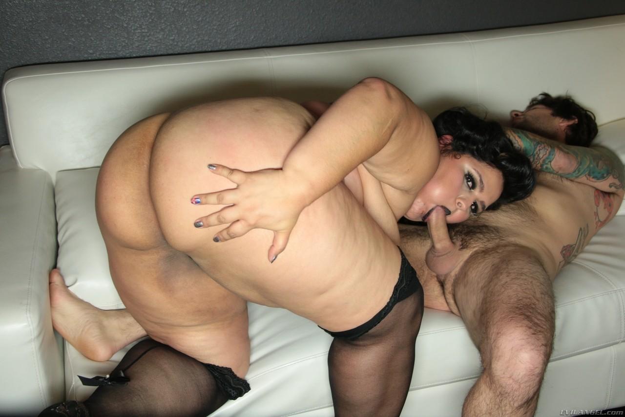 Fat women porn. Gallery - 1238. Photo - 12