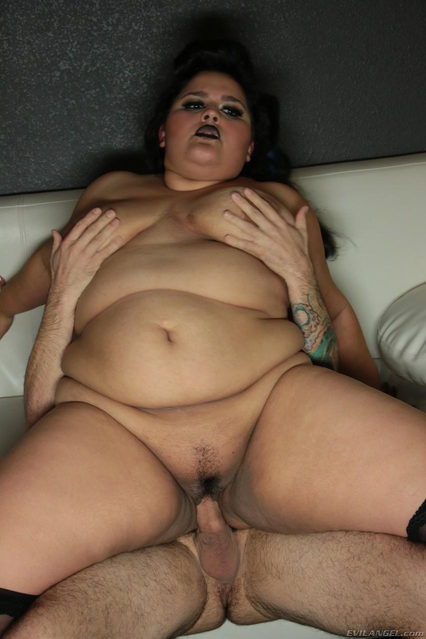Fat women porn. Gallery - 1238. Photo - 18