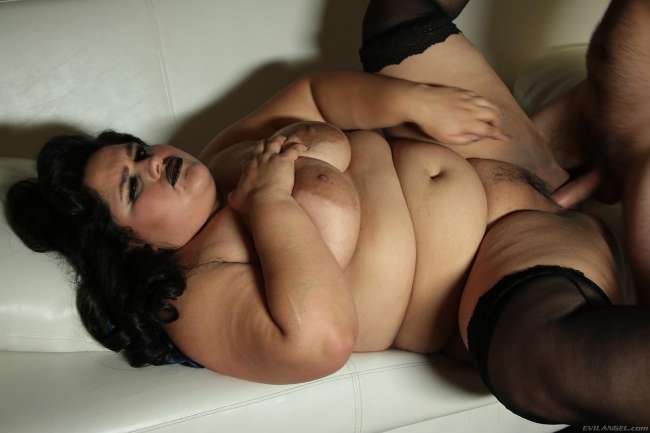 Fat women porn. Gallery - 1238. Photo - 6
