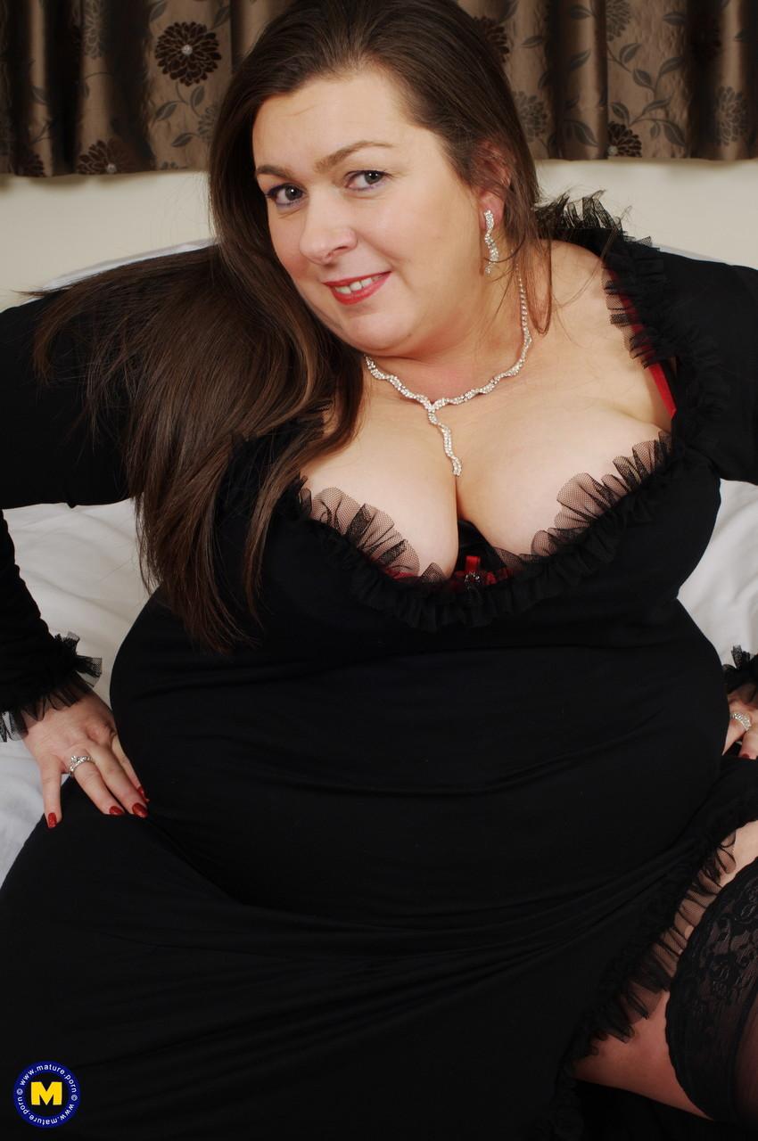 Fat women porn. Gallery - 1250. Photo - 1