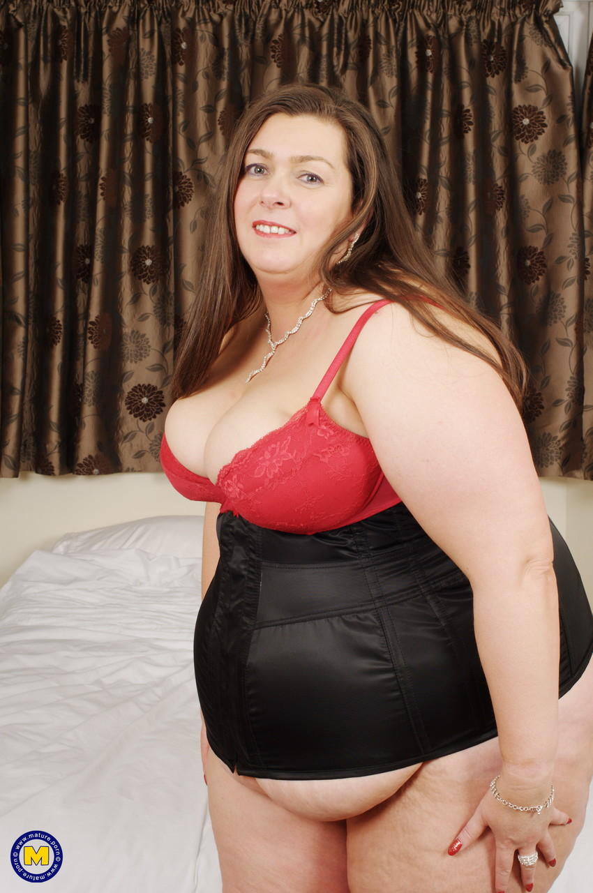 Fat women porn. Gallery - 1250. Photo - 10