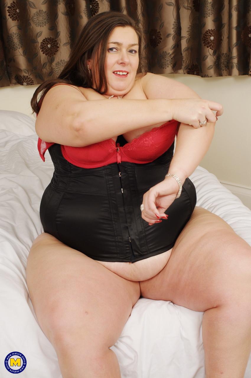 Fat women porn. Gallery - 1250. Photo - 12