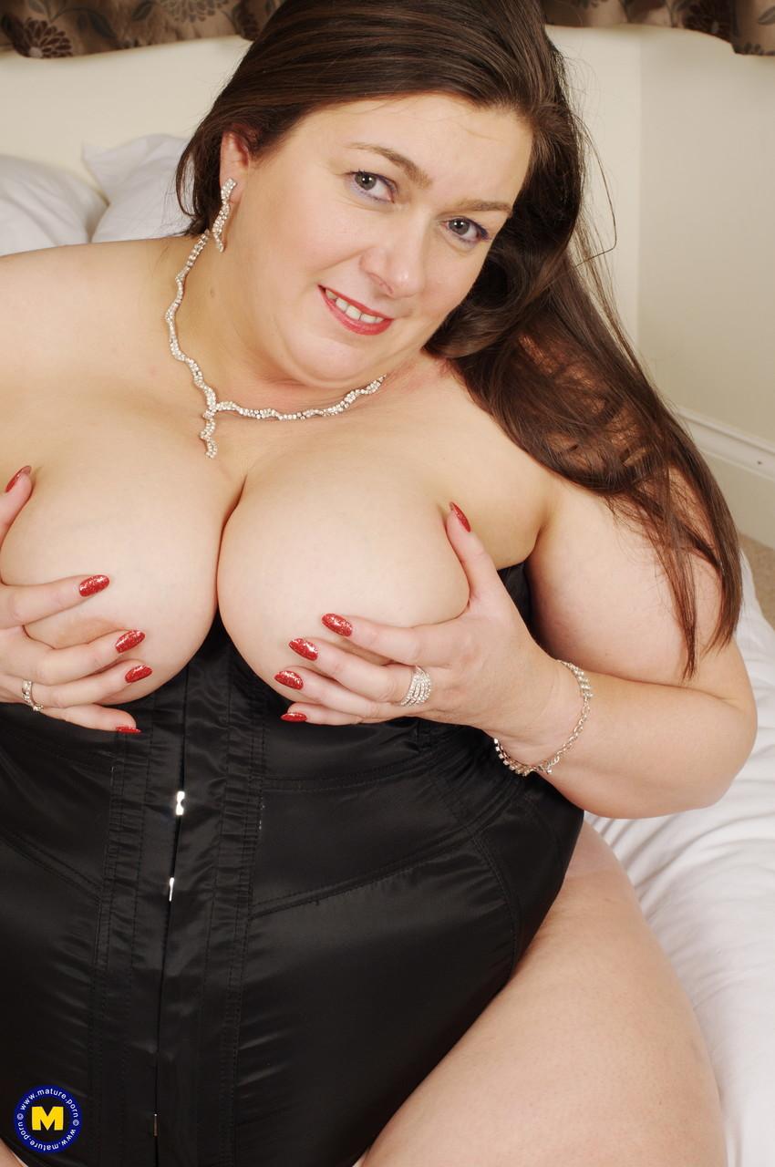 Fat women porn. Gallery - 1250. Photo - 13