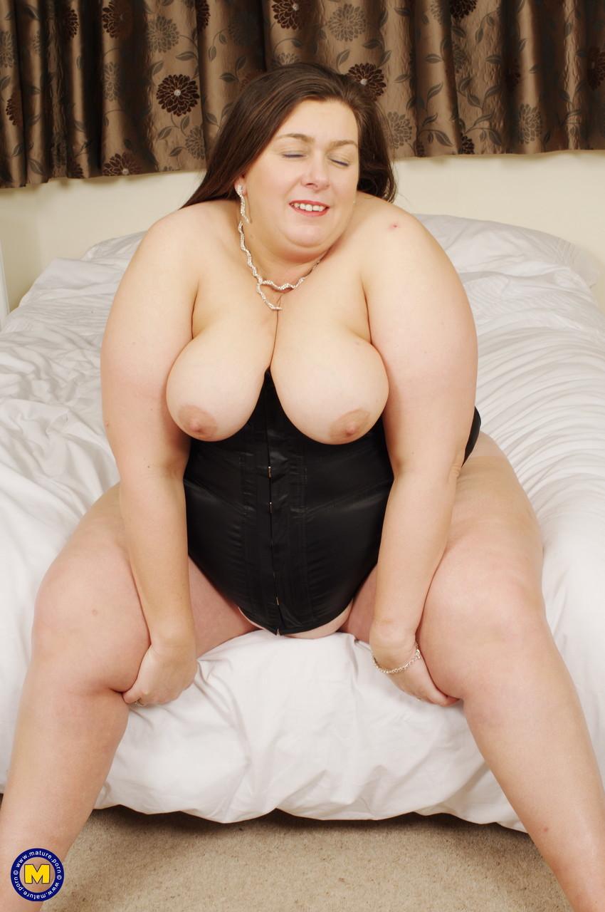 Fat women porn. Gallery - 1250. Photo - 14