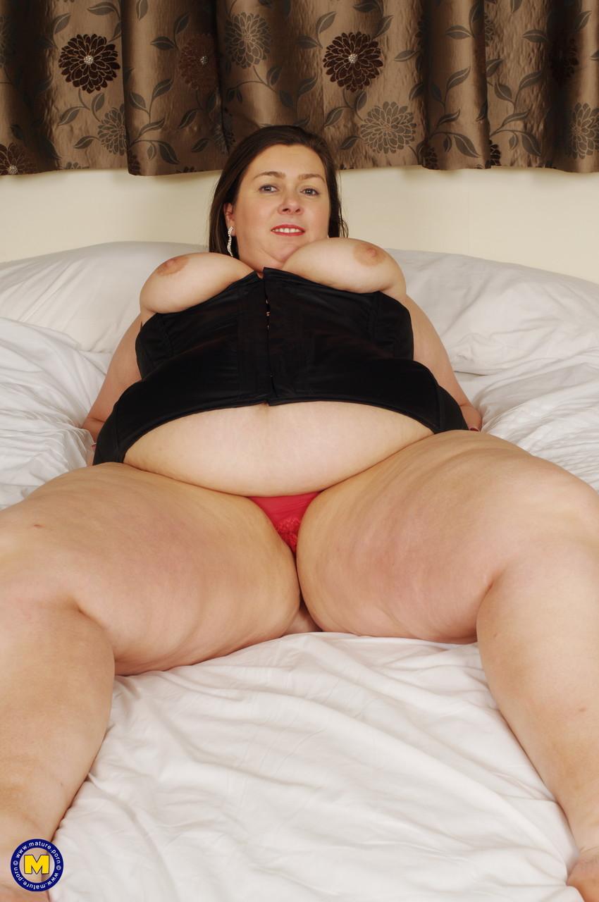 Fat women porn. Gallery - 1250. Photo - 15