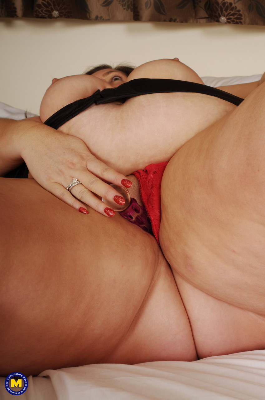 Fat women porn. Gallery - 1250. Photo - 18