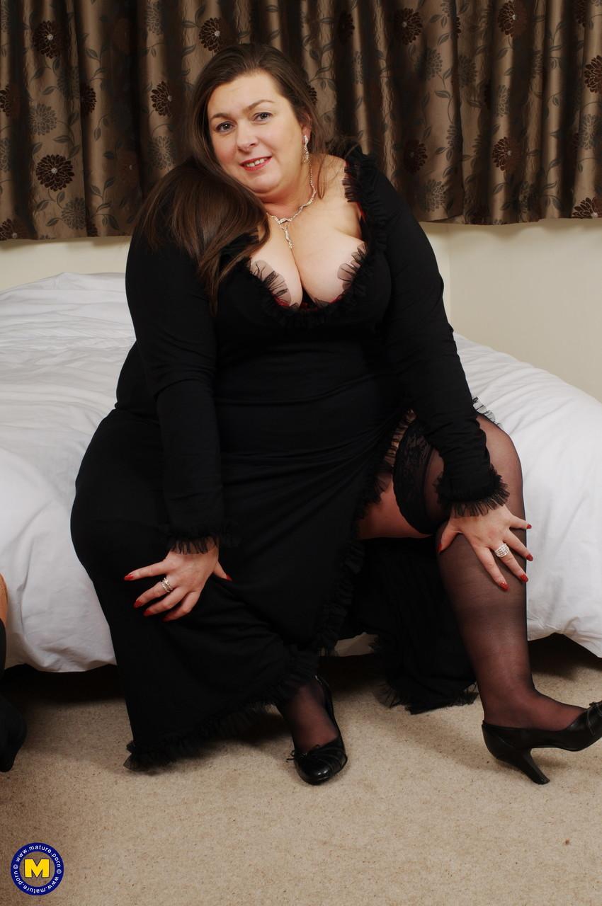 Fat women porn. Gallery - 1250. Photo - 2