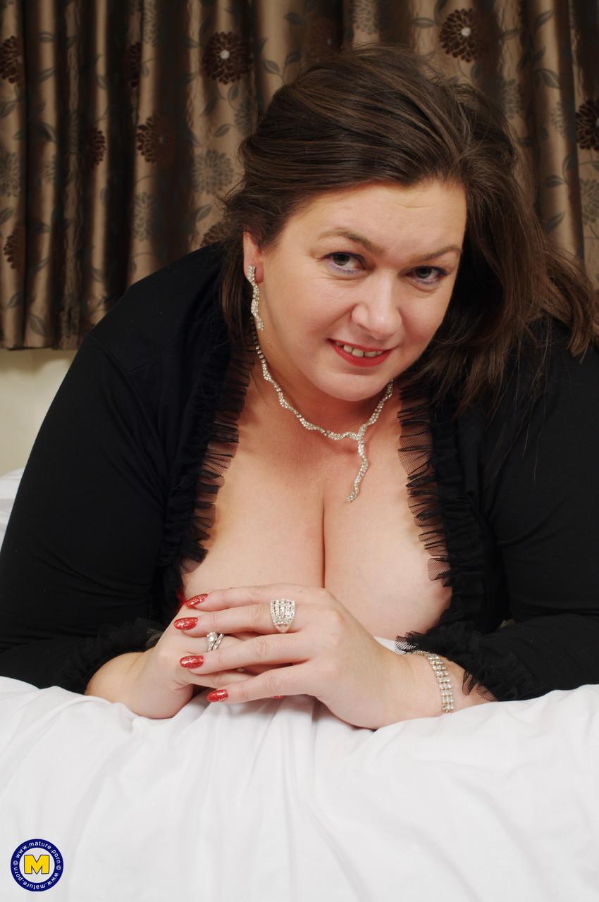 Fat women porn. Gallery - 1250. Photo - 3